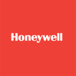 We are now approved account holders with Honeywell
