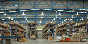 services-warehouse
