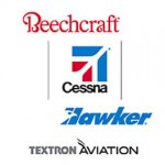 Textron Aviation Parts Supply and MRO